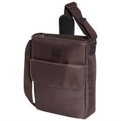 Jill-E Jack DSLR Swing Camera Bag