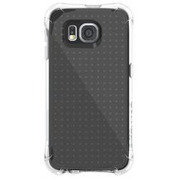 BALLISTIC JW3810-A53N Samsung  Galaxy S  6 Jewel Case