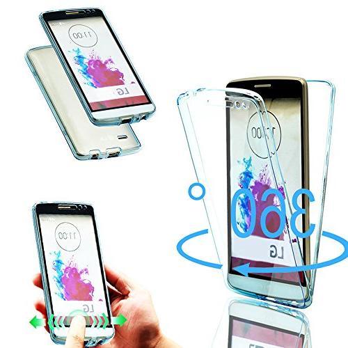 new product a2699 68d8b LG G Stylo Case, LG G4 Stylus Case,
