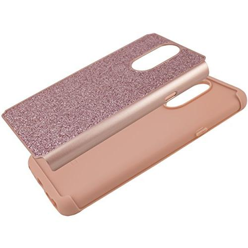 LG Stylo 4 Case,LG Q Stylus Case LG
