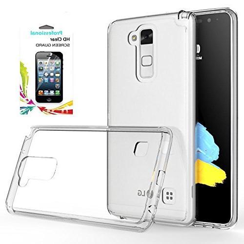 new photos 92604 f5184 LG Stylo 2 V Case,LG Stylo 2 Case,LG
