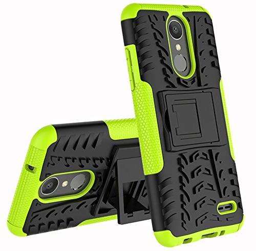 LG Zone 4 Case,LG Aristo 2/3, LG Phoenix
