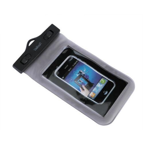 Lot Underwater iPhone Samsung Cover