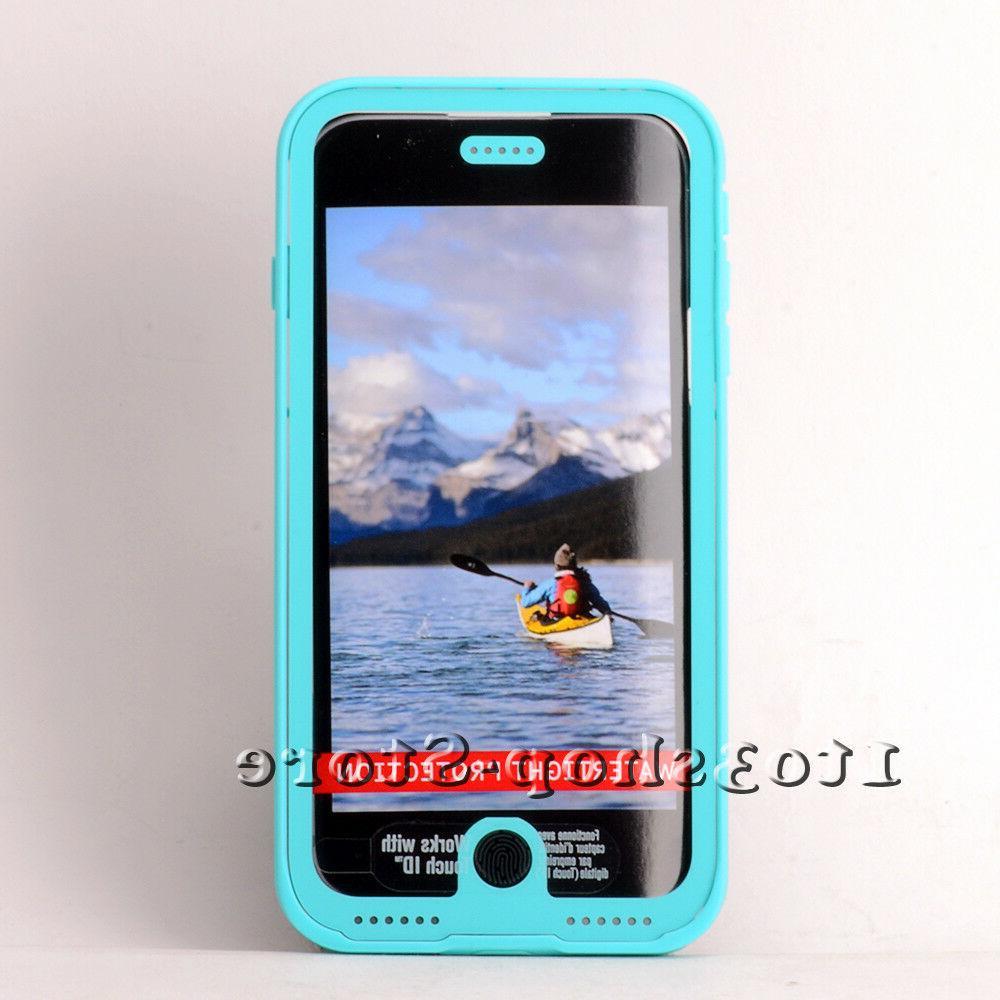 Pelican Marine Waterproof For iPhone 7 Plus iPhone iPhone Plus