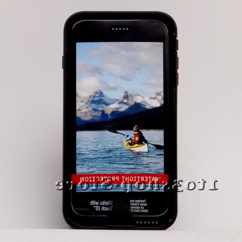 Pelican Marine For iPhone 7 7 iPhone