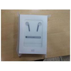 Xiaomi Mi Hybrid Earphone In-Ear Headphones Multi-unit Circl