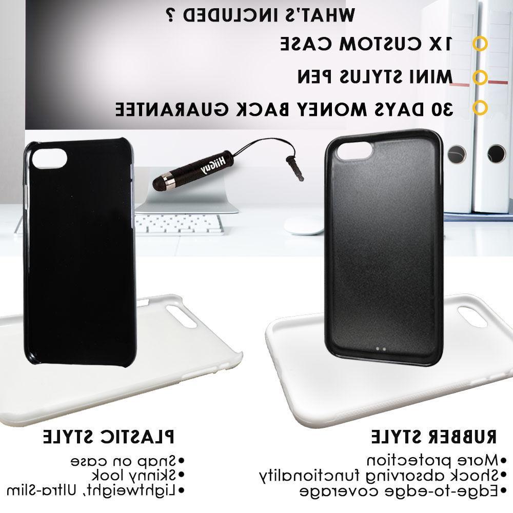 iphone 6s tape case