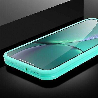 New Case, AICase IPX-6 Water [360 All New