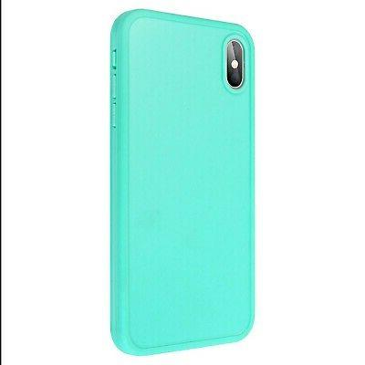 New iPhone AICase IPX-6 Resistant [360 All Round New