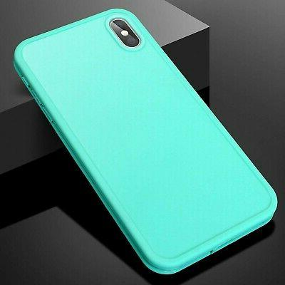 New Case, AICase Water [360 New