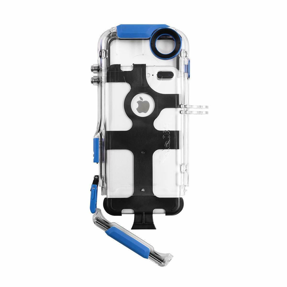 NEW! Case iPhone 8 Plus, Plus, 6 Plus
