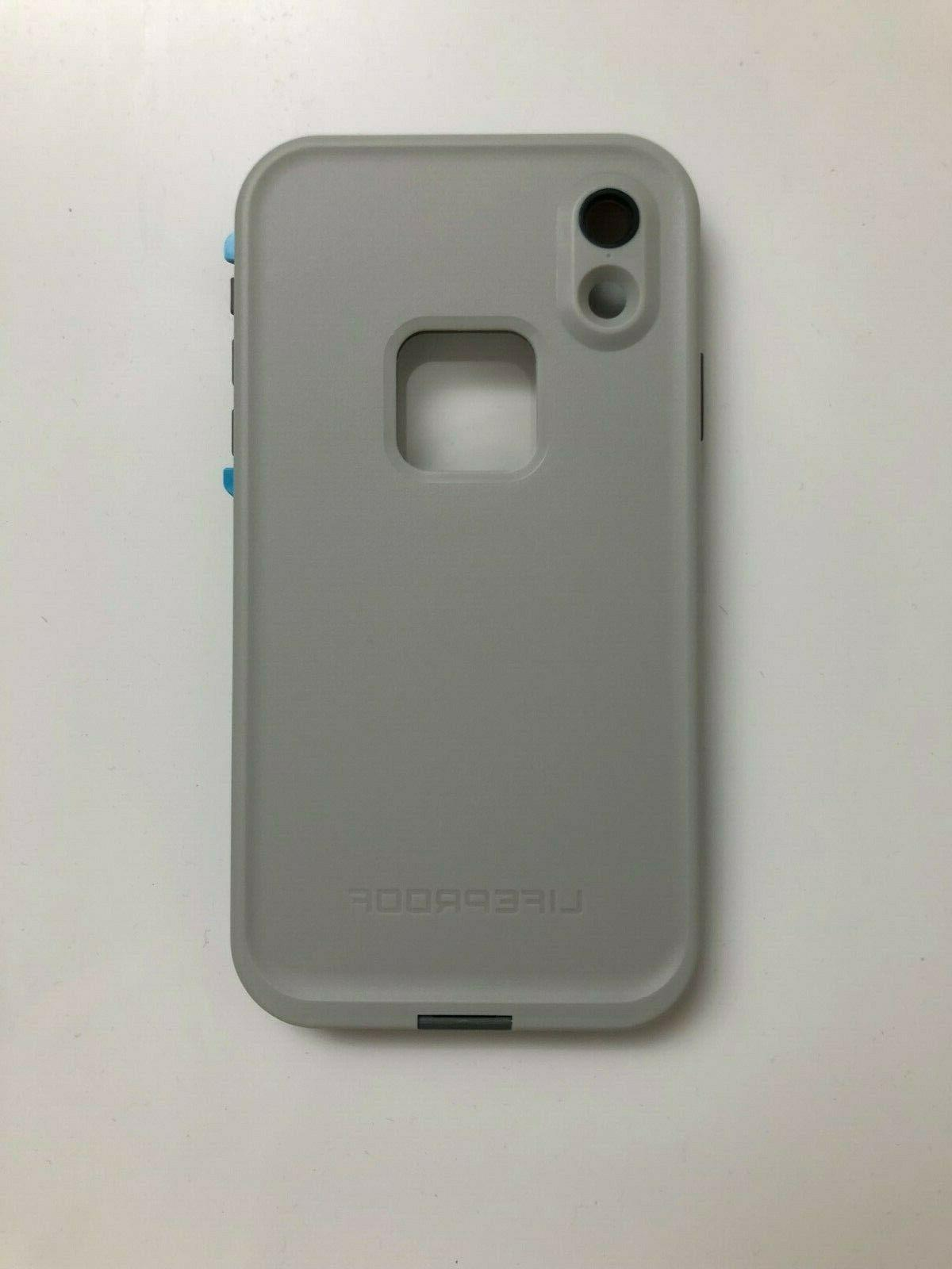 NEW: Case/Cover - Apple iPhone -
