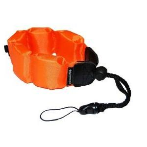 Nikon Nikonos V Digital Camera Underwater Accessory Kit Floa