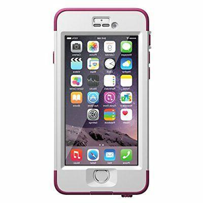 nuud iphone 6 waterproof case