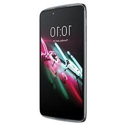 ALCATEL OneTouch Idol 3 Global Unlocked