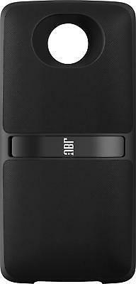 Open-Box Excellent: JBL - SoundBoost 2 Portable Speaker Case