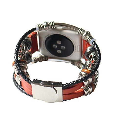 Wristband for Watch 3 38mm