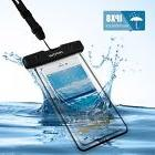 phone waterproof case cover universal