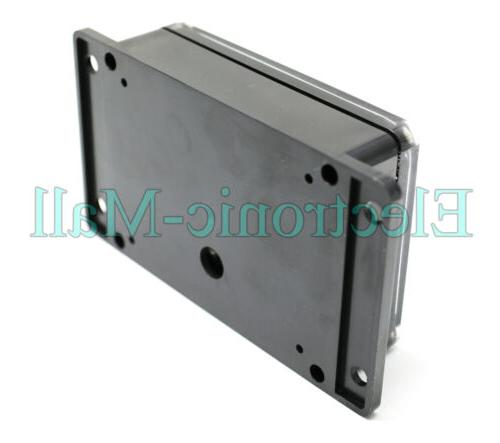 Plastic Waterproof LCD ANT 20S