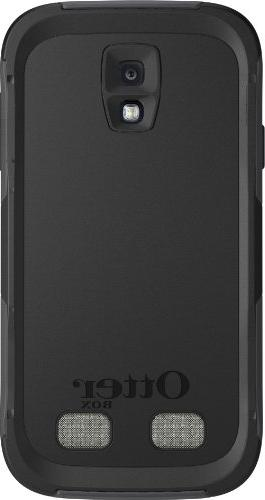 OtterBox Case for S4