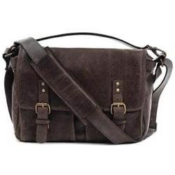 ONA Prince Street Camera Messenger Bag