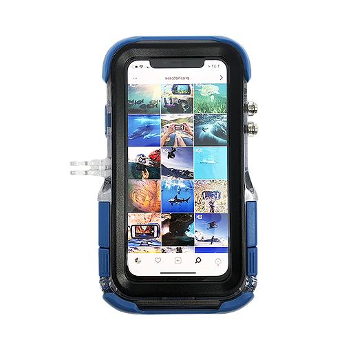 ProShot Touch Case Compatible 11