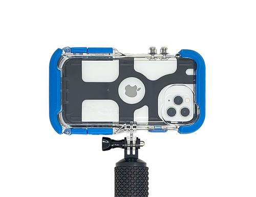 Case with 11 Pro