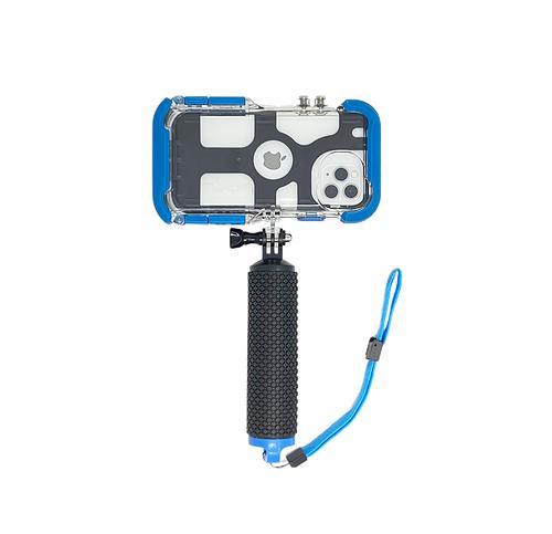 ProShot Touch Case Compatible 11 Pro