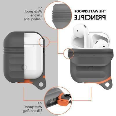 IP 67 Waterproof Cover Cases