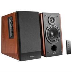 Edifier R1700BT Bluetooth Bookshelf Speakers - Active Near-f
