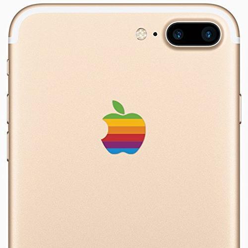 retro apple iphone 7 plus