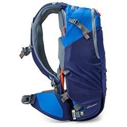 MindShift Gear Rotation 180 Trail Backpack Tahoe Blue