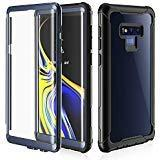 Samsung Galaxy Note 9 Cell Phone Case - Full Body Case with