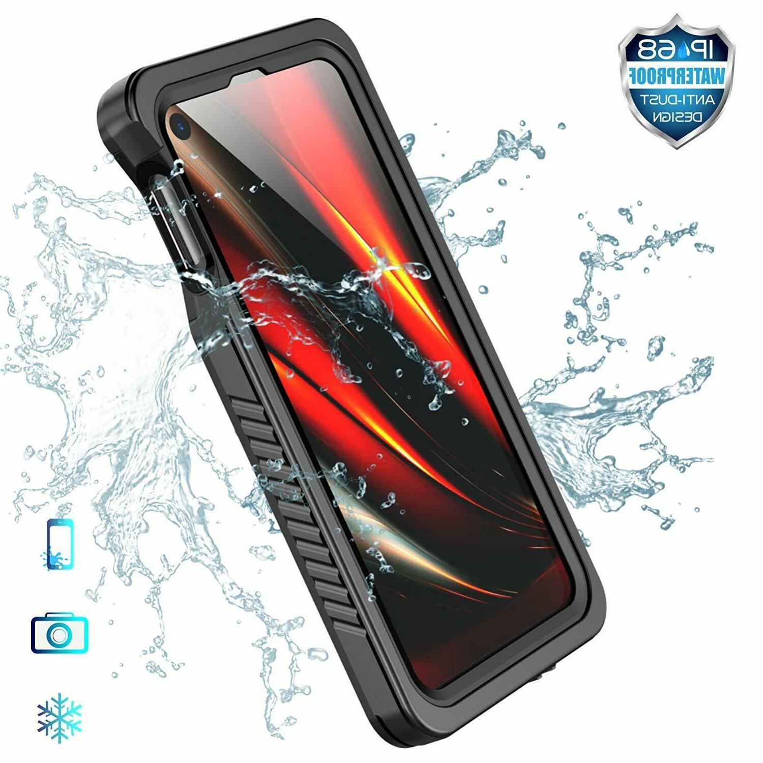 Samsung Case Waterproof Protector