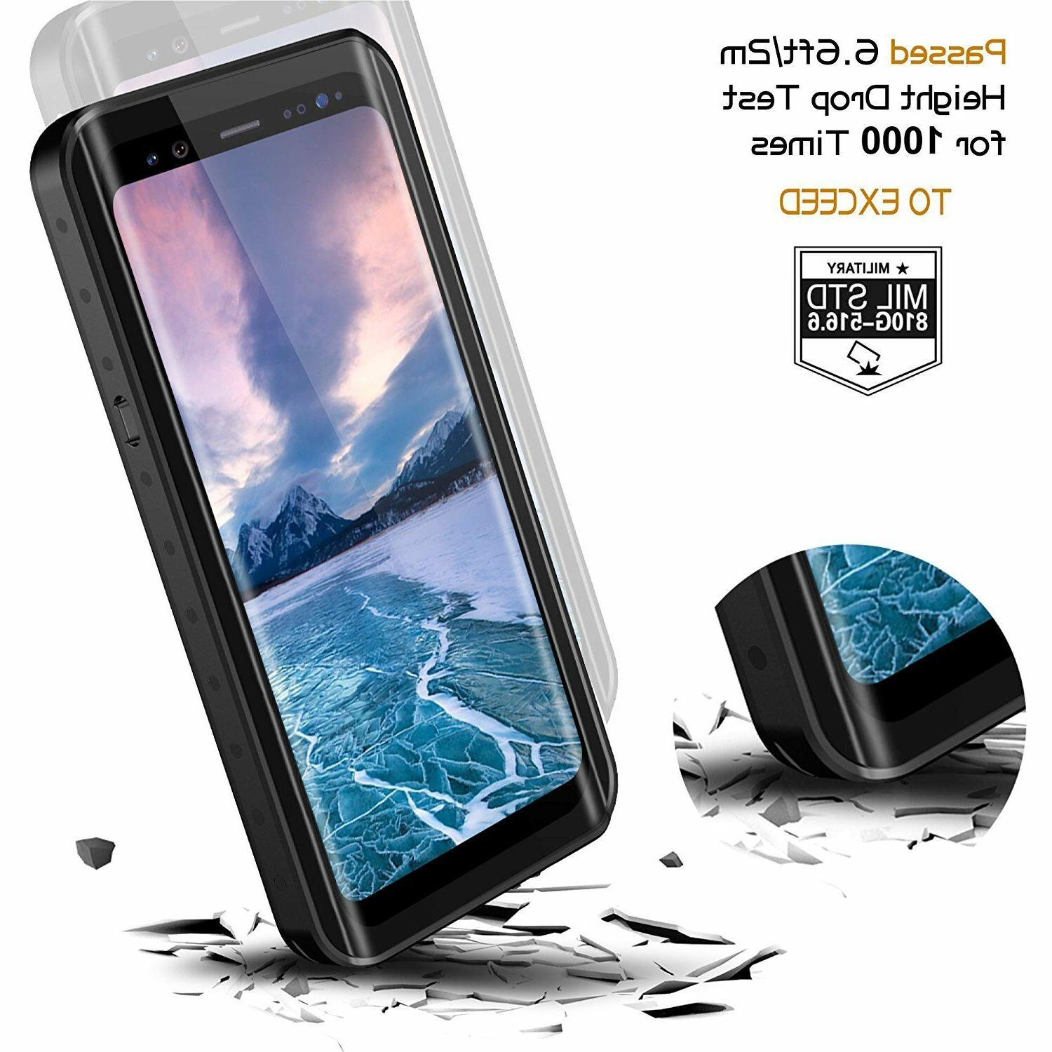 For Plus Case Cover with