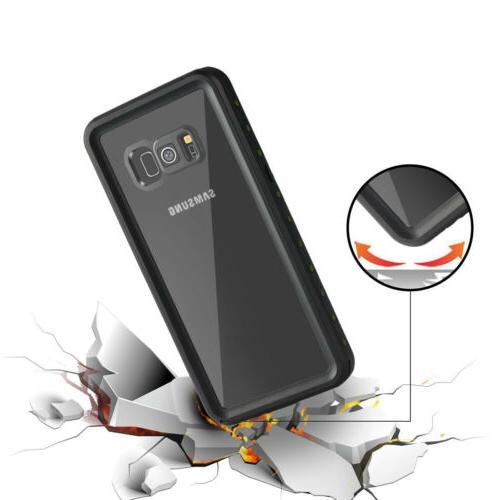 For Samsung Galaxy Plus Waterproof /