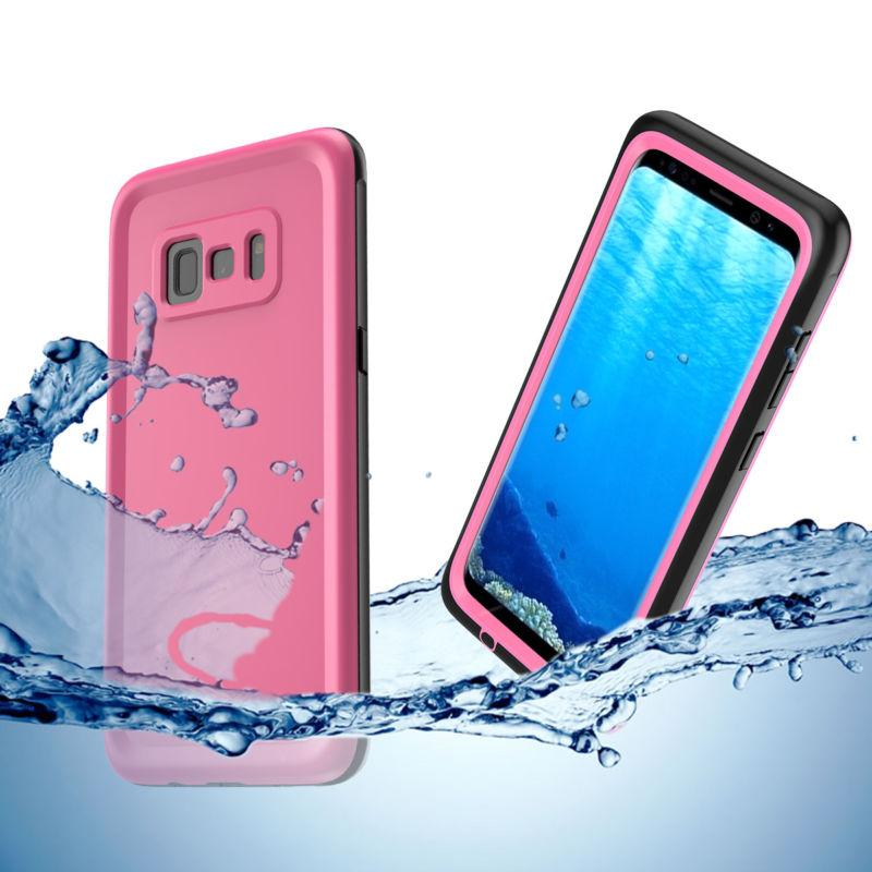 For Plus Case Cover