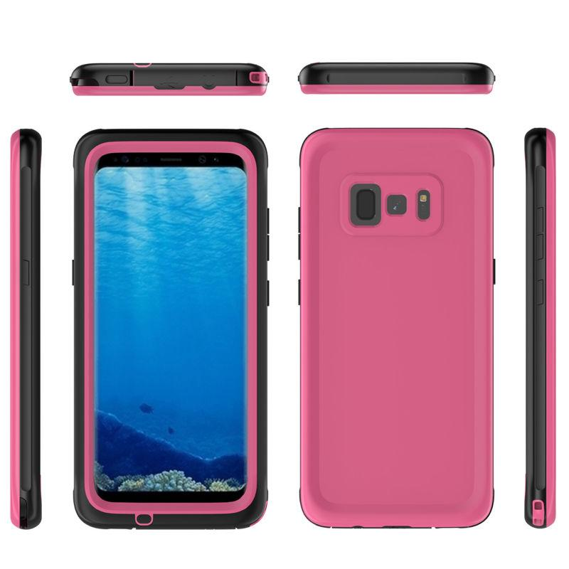 For Samsung Galaxy Plus Case Cover with Screen