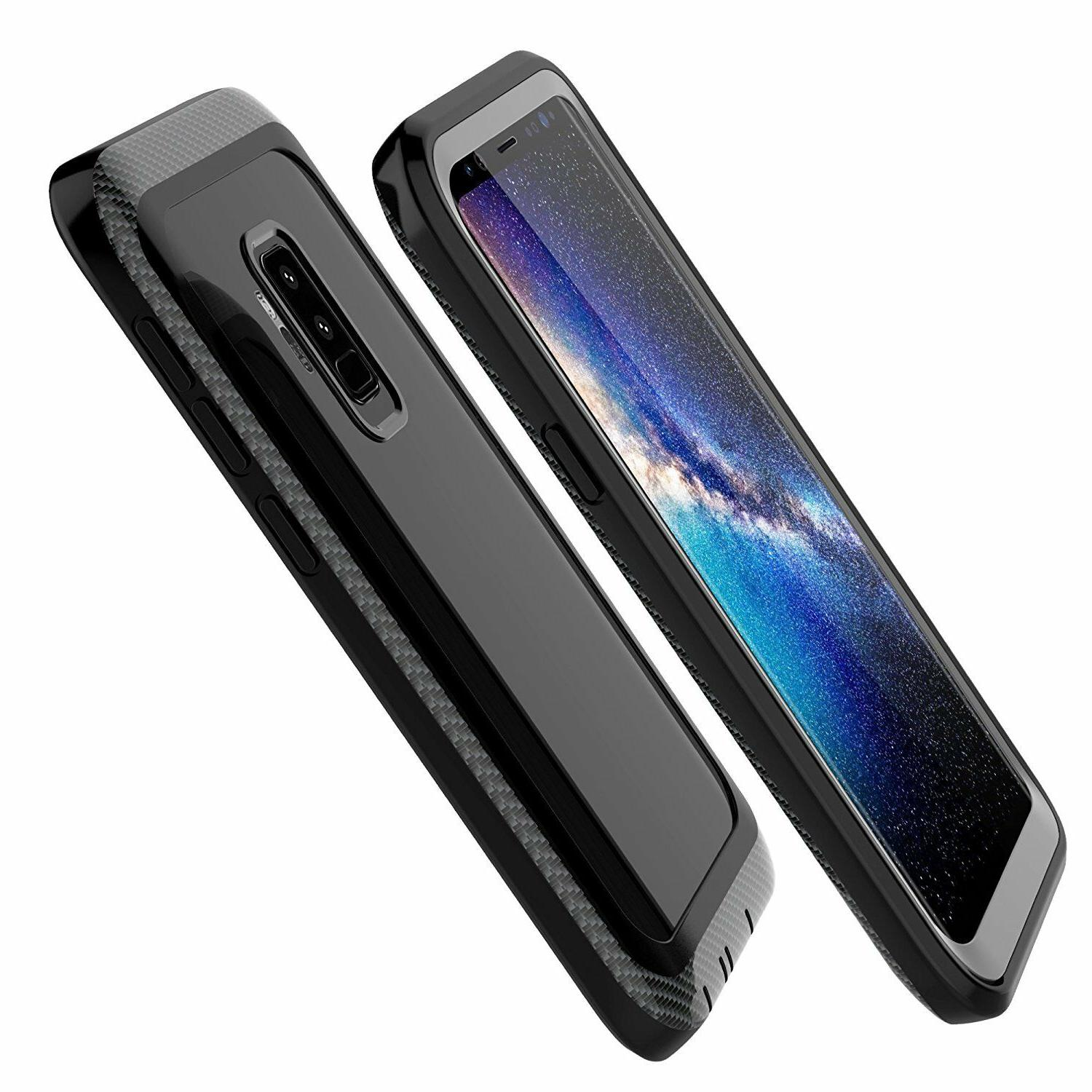 For Samsung S9 / Waterproof Case Protector