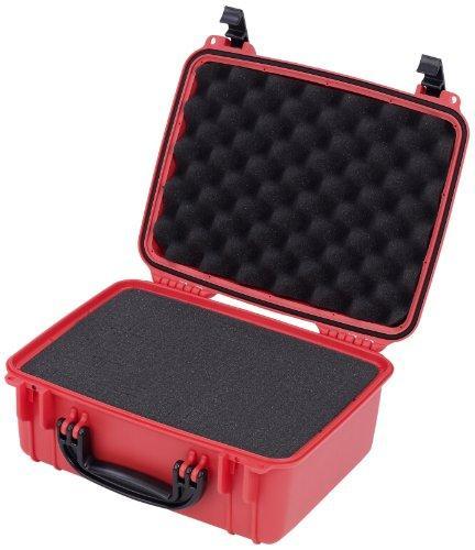 Seahorse SE520 Case Foam