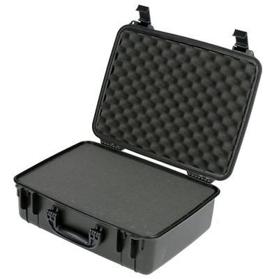 se720 protective case