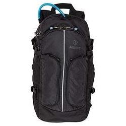 Tenba Shootout 14L ActionPack for up to