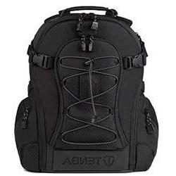 Tenba Shootout Backpack LE - Small