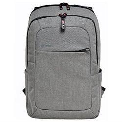 Editorial Pick Kopack Slim Business Laptop Backpacks Travel Rucksack Daypac bb02480135b9d
