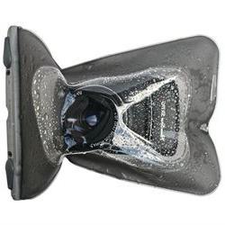 Aquapac SLR Camera Case with Hard Lens