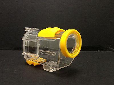 Midland Waterproof Camera Case for XTC150 XTC200 XTC260