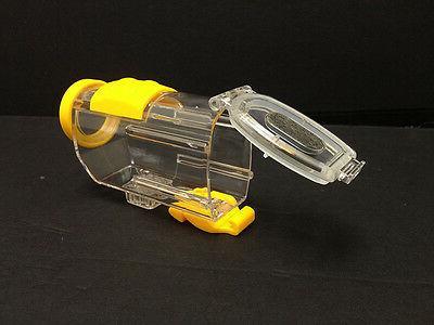 Midland Submersible Waterproof Case XTC150 XTC200 XTC260
