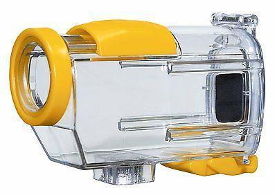submersible under water waterproof camera case