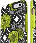 OtterBox Symmetry Slim Case for iPhone 6s PLUS/6 PLUS Green