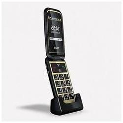 Emporia Telme F210  Senior Elderly Big Button GSM Cellular P